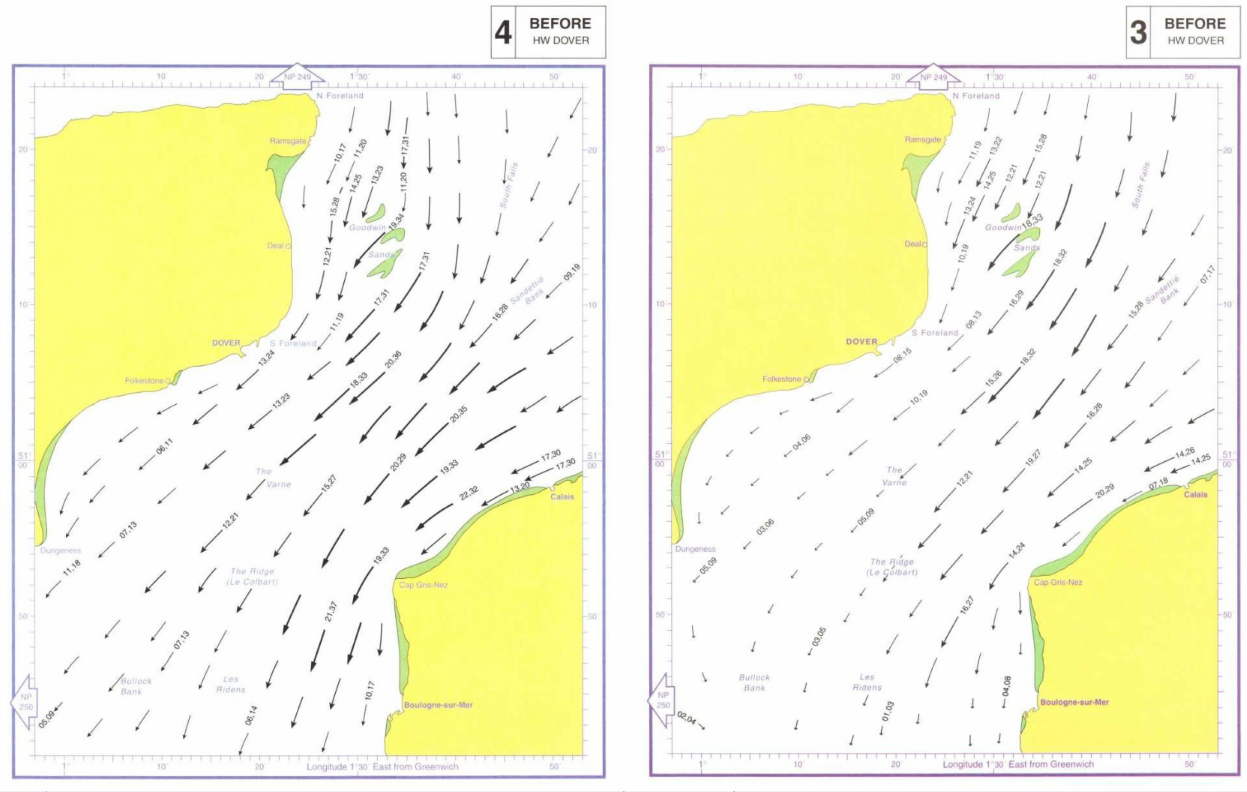 Tide chart dover nh images free any chart examples tide chart dover nh gallery free any chart examples tide chart dover nh choice image free nvjuhfo Images